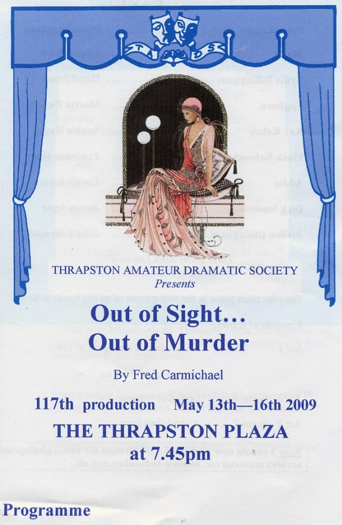 2009 Out of Sight Out of Murder_1
